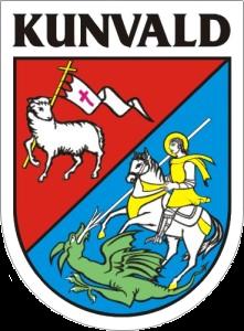 Znak Kunvald